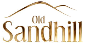 Old Sandhill – Single Malt Whisky